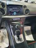 Luxgen 7 SUV, 2014 год, 777 000 руб.