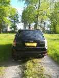 Subaru Forester, 2012 год, 800 000 руб.