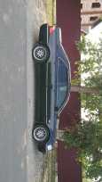 Honda Legend, 2001 год, 350 000 руб.