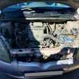 Toyota Vitz, 1999 год, 139 000 руб.