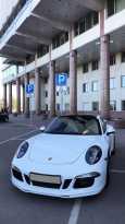 Porsche 911, 2013 год, 4 850 000 руб.
