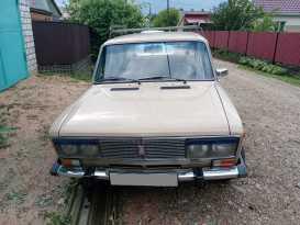 Арсеньев 2106 1981