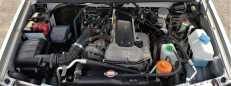 Suzuki Jimny, 2011 год, 720 000 руб.
