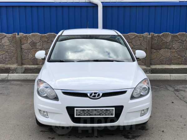 Hyundai i30, 2009 год, 390 000 руб.