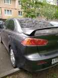 Mitsubishi Lancer, 2008 год, 370 000 руб.