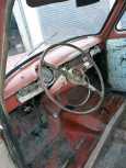 Москвич 407, 1961 год, 61 000 руб.