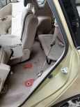 Toyota Corolla Spacio, 2001 год, 350 000 руб.