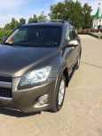 Toyota RAV4, 2010 год, 1 125 000 руб.