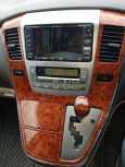 Toyota Alphard, 2003 год, 888 888 руб.