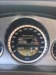 Mercedes-Benz E-Class, 2012 год, 870 000 руб.