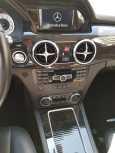 Mercedes-Benz GLK-Class, 2014 год, 1 370 000 руб.