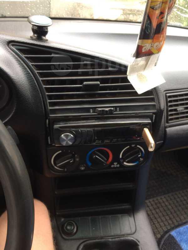 BMW 3-Series, 1992 год, 99 999 руб.
