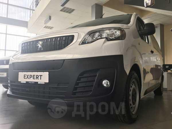 Peugeot Expert, 2019 год, 1 930 000 руб.