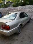 Toyota Camry, 1985 год, 95 000 руб.