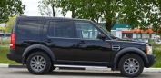 Land Rover Discovery, 2009 год, 699 000 руб.