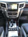 Lexus LX570, 2014 год, 2 939 000 руб.