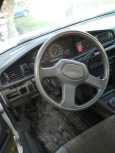 Mazda 626, 1989 год, 120 000 руб.