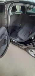 Audi A4, 2013 год, 739 999 руб.