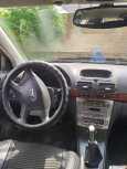 Toyota Avensis, 2003 год, 425 000 руб.