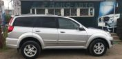 Great Wall Hover H3, 2012 год, 489 000 руб.