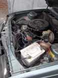 Opel Ascona, 1985 год, 85 000 руб.