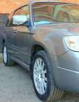 Subaru Forester, 2006 год, 689 900 руб.