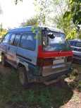 Toyota Lite Ace, 1986 год, 75 000 руб.