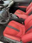 Lexus UX200, 2019 год, 2 535 000 руб.