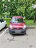 Renault Kangoo, 2007 год, 245 000 руб.