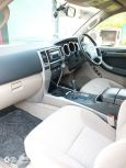 Toyota Hilux Surf, 2009 год, 1 580 000 руб.