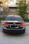 Chevrolet Cruze, 2010 год, 344 900 руб.