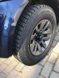 Suzuki Jimny Sierra, 2014 год, 960 000 руб.