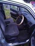 Suzuki Wagon R Solio, 2001 год, 120 000 руб.