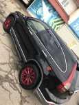 Honda CR-V, 2007 год, 759 999 руб.