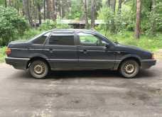 Муром Passat 1991