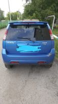 Suzuki Swift, 2000 год, 190 000 руб.