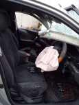 Toyota Allion, 2004 год, 95 000 руб.