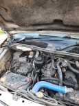 Nissan Homy Elgrand, 1989 год, 360 000 руб.