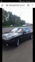 Toyota Supra, 1990 год, 190 000 руб.