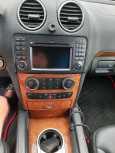 Mercedes-Benz GL-Class, 2009 год, 1 200 000 руб.