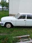 ГАЗ 3110 Волга, 2001 год, 30 000 руб.