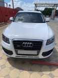Audi Q5, 2008 год, 900 000 руб.
