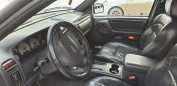 Jeep Grand Cherokee, 2001 год, 340 000 руб.