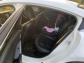 Муравленко Mazda6 2013
