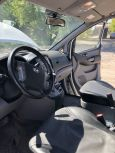 Hyundai H1, 2012 год, 970 000 руб.