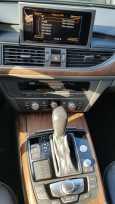Audi A6, 2015 год, 1 250 000 руб.
