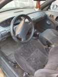 Dodge Neon, 1996 год, 70 000 руб.