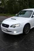 Subaru Legacy, 2005 год, 460 000 руб.