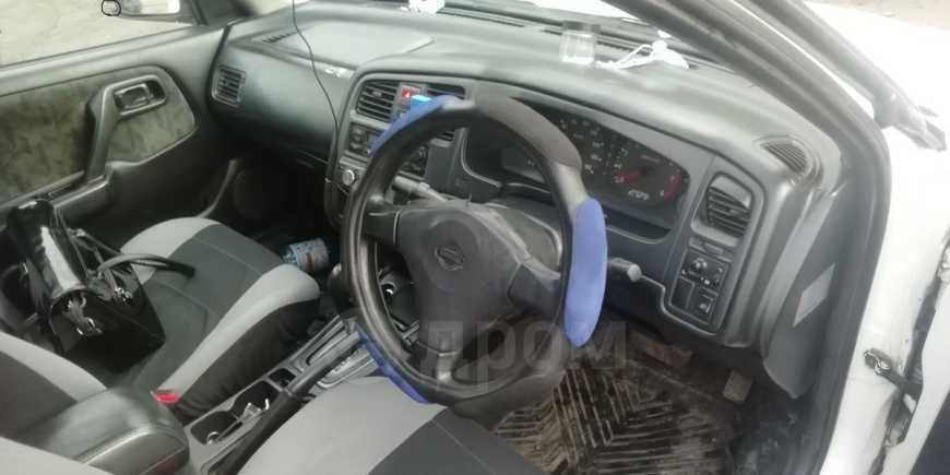 Nissan Primera Camino, 1999 год, 110 000 руб.