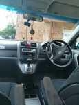 Honda CR-V, 2006 год, 720 000 руб.